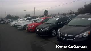 Car Buying Auto Auction Video Wholesale Dealer Only Cars #1