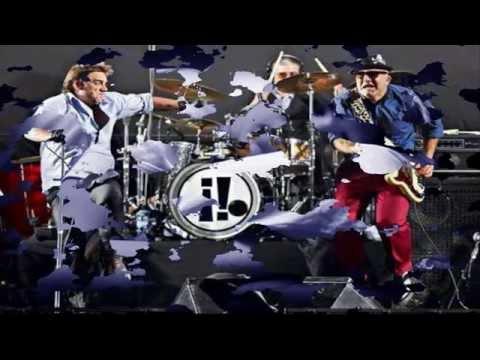 // EL GENIO DEL DUB // Los Fabulosos Cadillacs // Letra