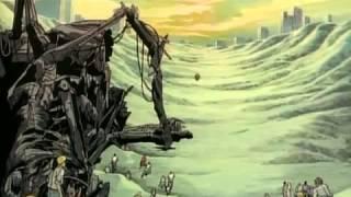 [Kirano Fansub]A Wind Named Amnesia [RO]