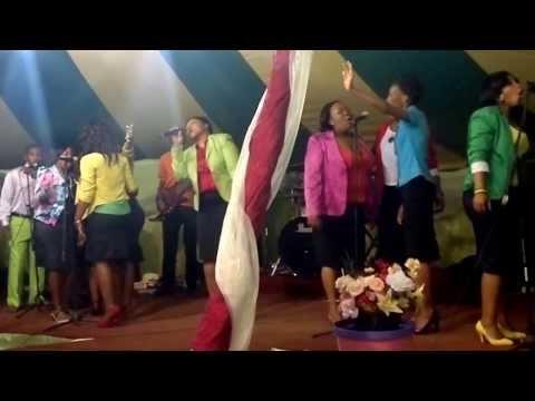phozisa singing mhlekazi