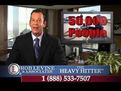 Randolph Bicycle Accident Lawyer