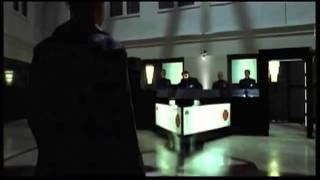 """""""Обитель зла 6: Армагеддон"""" - официальный трейлер HD (2014)"""