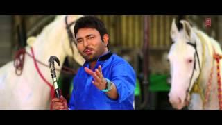 Mangi Mahal Jatt & Horses Full Song Album Too Damn Desi