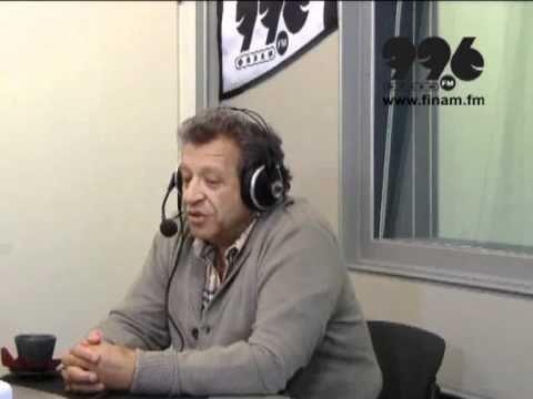 История успеха Бориса Грачевского