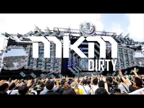 #HOF112 By MKM Dirty (Tony Mendoza & Cris Wilde Guest Mix)