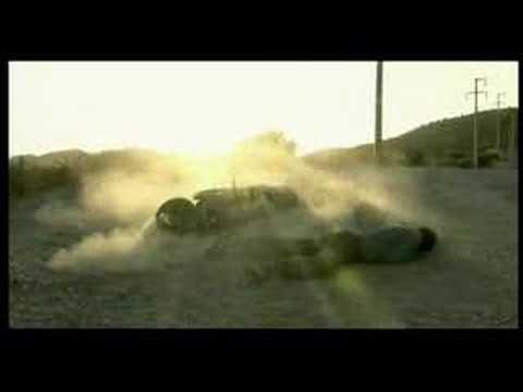 Los Climas clip 1