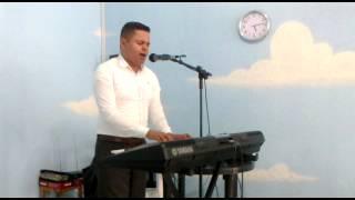 Baixar Pastor Reginaldo araujo; Lembranças... (Dom Real Cantora Melissa)