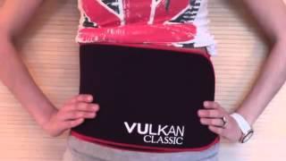 Пояс для похудения Вулкан Extra Long(Смешные видео для души., 2015-02-02T15:56:19.000Z)