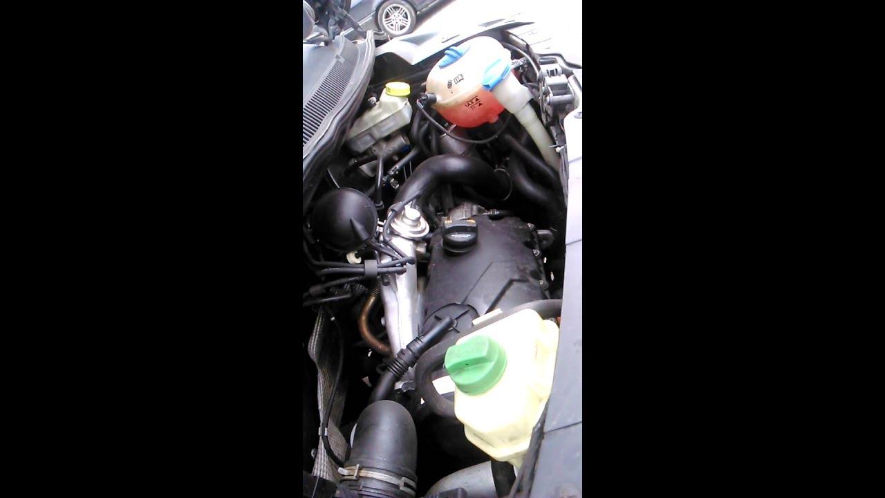Транспортер т5 на холодную плохо заводится конвейер ленточный передвижной клп 1200