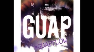 Cover images #GUAPFLOW @DASH FLOW (BIG SEAN GUAP OFFICIAL)