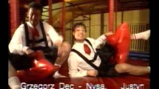 Disco Polo Polsat 1995 rok ! cz. 6