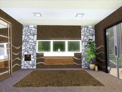 the sims 3 ideas for quot bathroom youtube