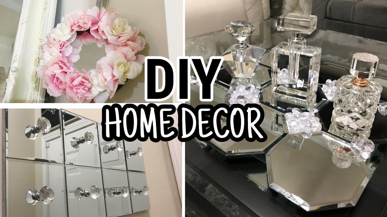 Diy Home Decor Ideas Dollar Tree Diy Mirror Decor 2018 Home Decorators Catalog Best Ideas of Home Decor and Design [homedecoratorscatalog.us]