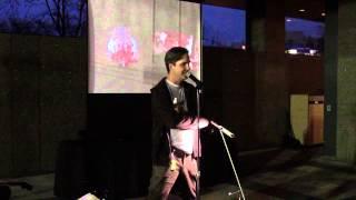 Synchronicity to Storyteller, Brett Yasko