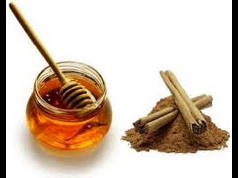 natural-home-remedies-for-lose-weight,-effective-weight-loss-recipe