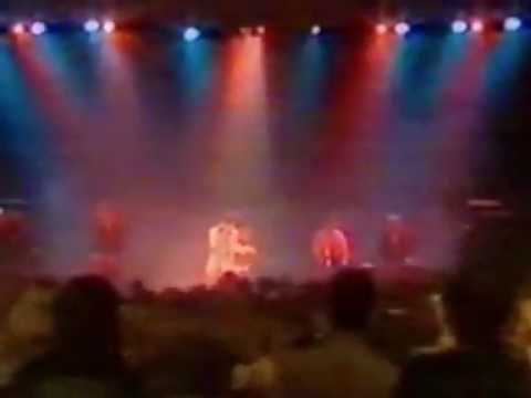 DEPECHE MODE - LIVE 1981 Off The Record -  Last gig with Vince Clarke