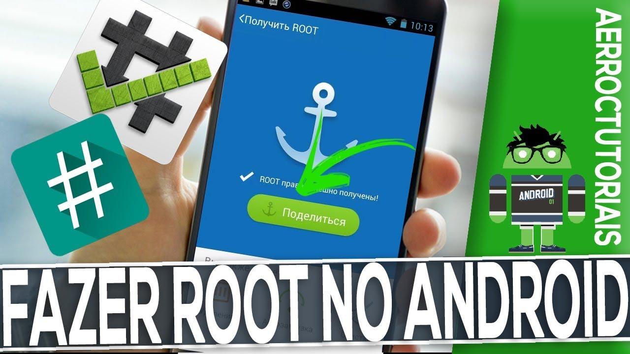 Comment supprimer les applications par défaut sur Android ?