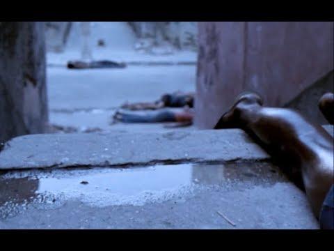 【越哥】豆瓣8.9分,一部令人胆战心惊的犯罪片,这类型电影只看它就够了!