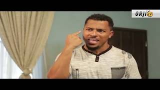 THE REAL MAN PT2 ~ NOLLYWOOD LATEST MOVIE