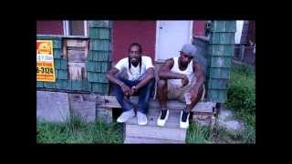 Video Lost 1's-Terrie T ft.Gunna Cam...#NEW Music Video...(Prod.by Bangga Beatz) download MP3, 3GP, MP4, WEBM, AVI, FLV Juli 2018