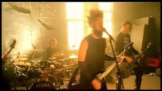 Static X So Official Video