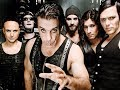 Rammstein New Song 2017 Album mp3