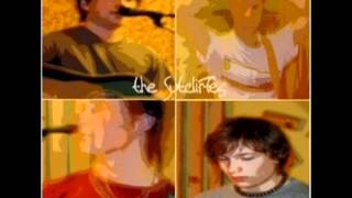 The Sutcliffes - I don