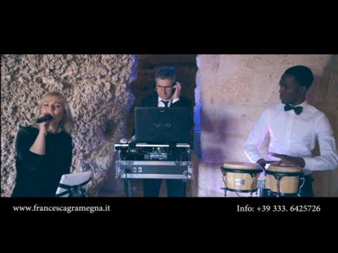 Francesca Gramegna Music