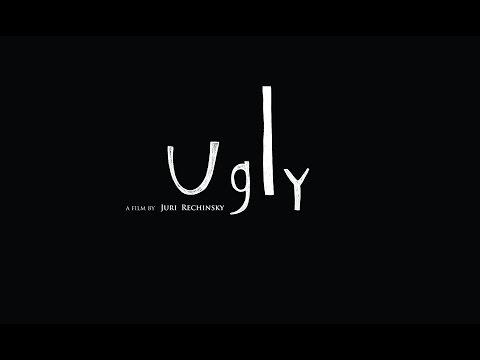 UGLY Teaser