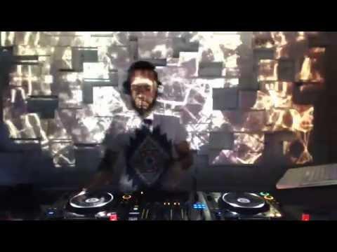 Sam Kholod - Live Broadcast 046 (05.10.2016)