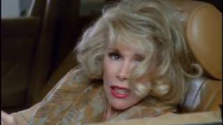 How to Murder A Millionaire Part 1 Joan Rivers