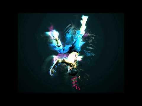 Mobb Deep - Nothing Like Home | Breakbeat