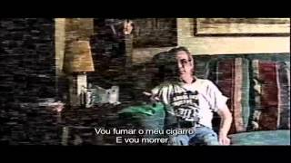 4:44 Último Dia na Terra / 4:44 Last Day on Earth (Trailer legendado em Português)