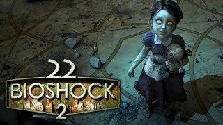 BIOSHOCK 2 #022 [HD+] - Alles für die Kleinen