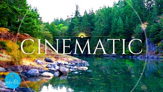 Best Cinematic and Emotional Background Music - Inspiring Cinematic Background Music