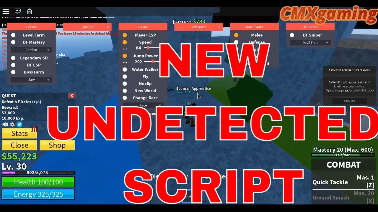 скачать Awesome Roblox Exploit Sk8r Full Lua Executor Level Roblox Utg Script 2020 Pastebin