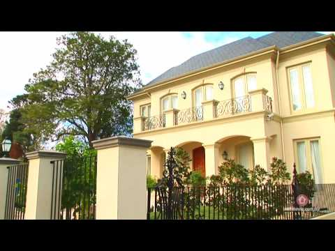 VIC Melbourne Bayside - Location Video