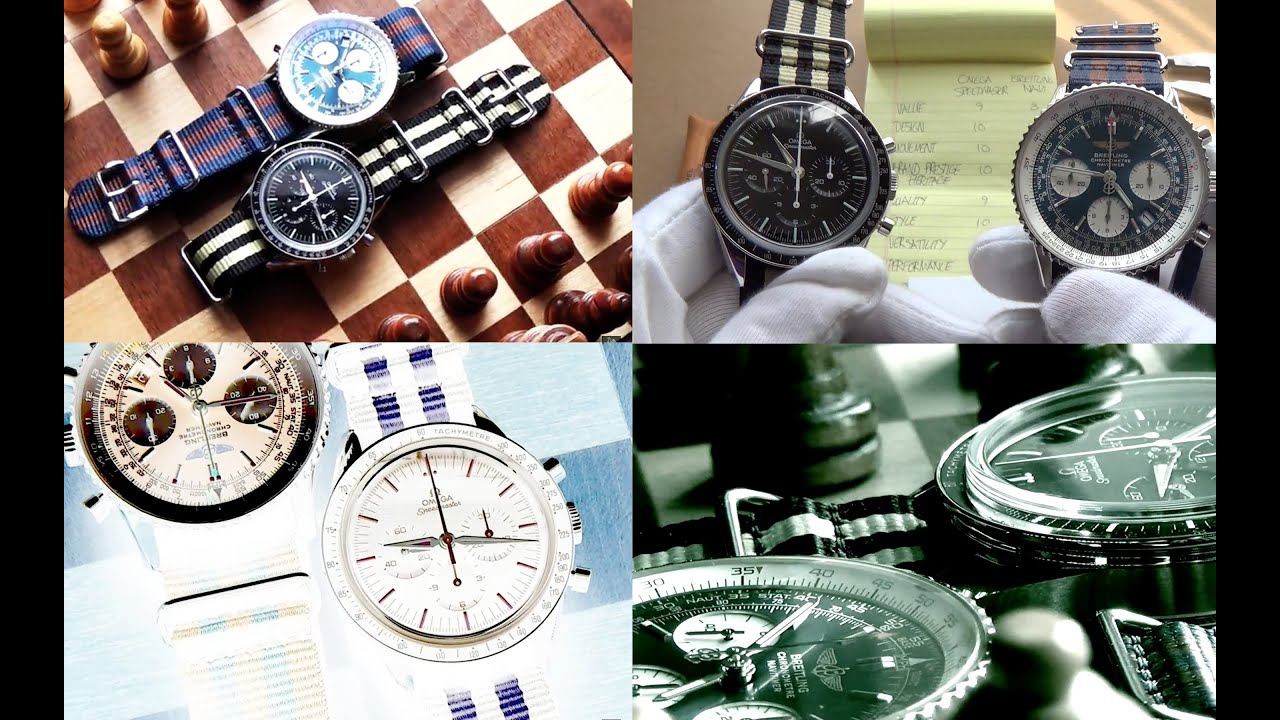 photos again iconic fun gq made watches year gallery of the best