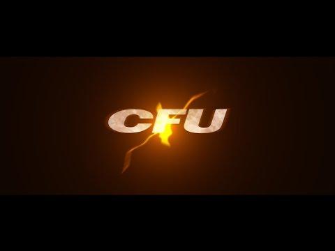 CFU Trailer
