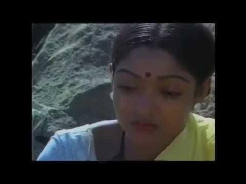 Ilayaraja Bgm -Kallukkul Eeram-two contrast emotions