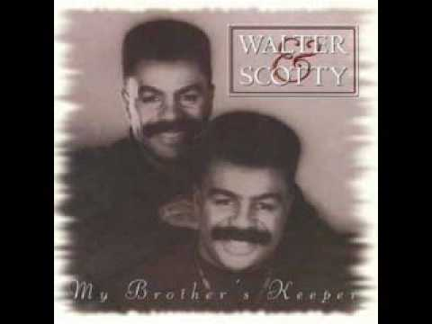 Walter & Scotty   Rest My Lips