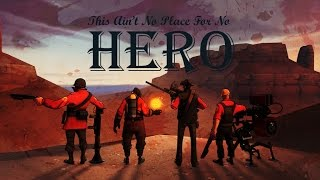 Скачать The Heavy This Ain T No Place For No Hero 1 Hour