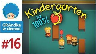 Kindergarten 2 PL #16 na 100% | Czas wykorzystać Penny! [1/2]