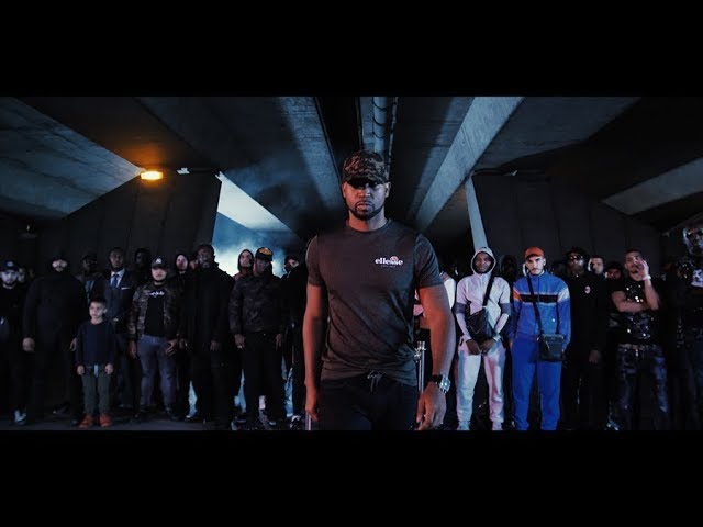 rohff-saturne-clip-officiel-rohff