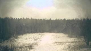 Arcthuris - God's Winter