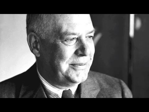The Emperor of Ice Cream: The Life and Poetry of Wallace Stevens