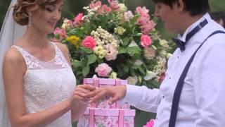 Wedding Make-up, макияж для невесты