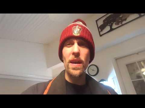 Super Bowl 50 Review.  Peyton 24 Panthers 10.