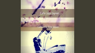 Happy Music for Cafes in Japan