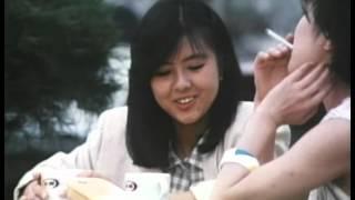 愛って、よくわからないけど傷つく感じが素敵...」小笠原しぶきは幼稚園...